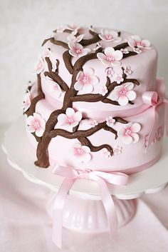 since I may never get married........I'll take this for my birthday :)