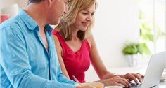 Doorstep Loans: Get Necessary Cash Assistance Within Your Home Comfort! | LinkedIn