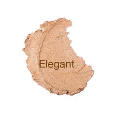 Elegant Cream Shadow. www.youniqueproducts.com/jessicawebster