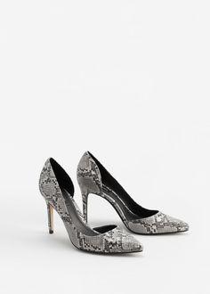 4dfc1ef2e7c  shop.product.images.alt.outlet Zapatos De Salón