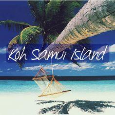 Koh Samui Island, Thailand Koh Samui Thailand, Study Abroad, Island, Places, Outdoor Decor, Islands, Lugares