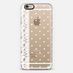 Check out my new @Casetify using Instagram & Facebook photos. Make yours and get $10 off: http://www.casetify.com/showcase/AWmax_delicate/r/YER435