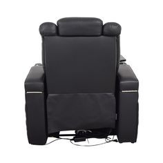 25 Best Power Recliners Images Power Recliners Recliner