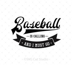 Download I only raise ballers svg, Baseball svg, Softball svg ...