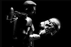 Galactic Warfighters Matthew Callahan Star Wars Bridging the Gap 11