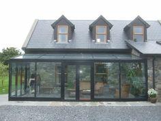Projects - Alu-Clad Windows & Doors Windows, Doors, Projects, Log Projects, Puertas, Window, Ramen, Doorway, Gate