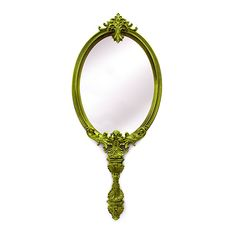 The Marie Antoinette Mirror seeks to evoke supreme beauty to every luxury interior design, with an inexplicable mystical appreciation. http://www.bocadolobo.com/en/products/