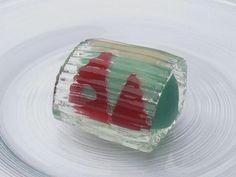 Japanese Sweets, wagashi,宵山