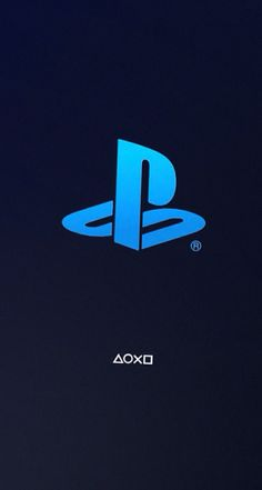 Best Playstation Console World Ps Wallpaper, Game Wallpaper Iphone, Mobile Wallpaper, Walpaper Iphone, Playstation Logo, Playstation Consoles, Xbox, Best Gaming Wallpapers, V Games