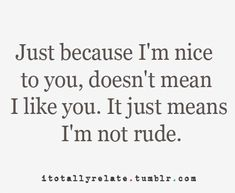 Words Quotes, Wise Words, Me Quotes, Funny Quotes, Sayings, Random Quotes, People Quotes, Famous Quotes, Great Quotes