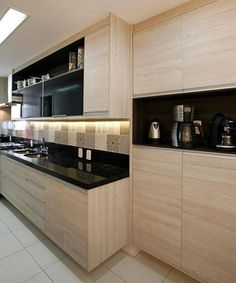 Cozinha 01 - Hidráulico