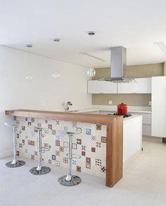 47514-cozinha americana leticia-araujo-viva-decora