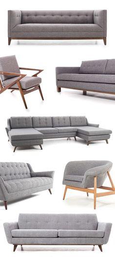 Forse cerco un sofá