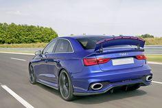 Fahrbericht-Audi-A3-clubsport-quattro-1200x800-214d8e20d6362fb6.jpg 1,200×800 pixels