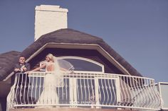 Who has the better view? Photo: @northislandphotographyandfilms   . . . #beachwedding #beach #outdoorwedding #decoration #weddingplanner #weddingphotographer #eventdesign #weddingceremony #luxurywedding #venues #instawedding #WeddingTrends #Wedding #WeddingHour #oceanday #WeddingSeason #WeddingDecor #liWedding #Bridal #Wedding2017 #Bride #WeddingGoals #WeddingDay #landsendwaterfront #landsendli #landsendwaterfrontcatering #weddingli Wedding 2017, Wedding Goals, Wedding Trends, Wedding Ceremony, Wedding Planner, Wedding Venues, Ocean Day, Waterfront Wedding, Lands End