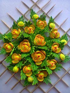 Розы,розы...