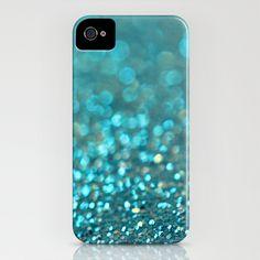Aquios iPhone Case by Lisa Argyropoulos - $35.00
