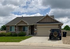 Best We Installed A New Roof For This Customer In Firestone 640 x 480