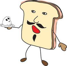 Ham Sandwich Hamlet