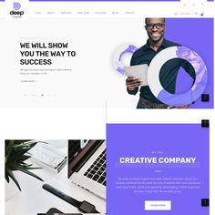 538 best best wordpress themes 2018 images on pinterest in 2018 leadengine wordpress theme accmission Image collections