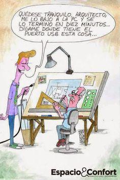 MGGREPRESENTACIONES: #Diseño,#Humor