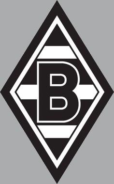 8 Best Bmg Images Vfl Borussia Mönchengladbach Borussia
