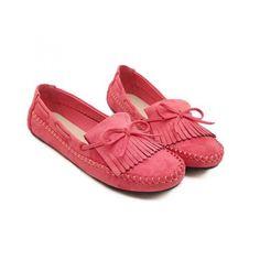 Wholesale Korea Women Rhinestone TPR Clip Toe Flats ($10.00) http://www.clubwholesale.net/shoes/flats
