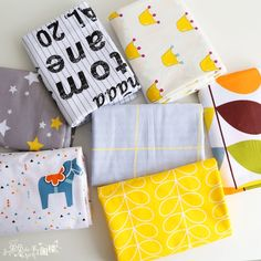 50x235cm cotton fabric twill Sheet Quilt cover Pillow case cloth lining tissu home textile concise ash yellow colour system #Affiliate