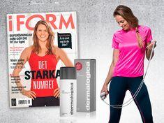 Bli av med fettet på rumpa och lår | Iform.se