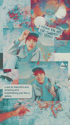 Gwangju, Jung Hoseok, Cellphone Wallpaper, I Wallpaper, Seokjin, Namjoon, Taehyung, Red Aesthetic, Aesthetic Pictures