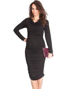 Pregnancy wear