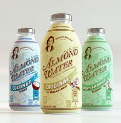 product label design inspiration | Victoria's Kitchen Lovely Package - Google Chrome_2014-03-03_10-07 ...