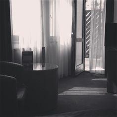 Rubin hotel, Budapest