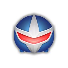 Tsum Tsum Coloring Pages, Tsum Tsums, Disney Tsum Tsum, Superhero Logos, Outline, Emoji, Avengers, Stencils, Cartoons