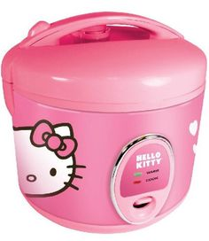 Hello Kitty Rice Cooker - Pink (APP-43209) Hello Kitty,http://www.amazon.com/dp/B007D9WNC4/ref=cm_sw_r_pi_dp_ez3ttb1FF6PV3S3G