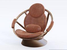 Massage Chair, Chair Design, Sky, Furniture, Home Decor, Heaven, Decoration Home, Room Decor, Heavens