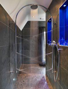 luxury bathroom desi