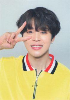 This is a Community where everyone can express their love for the Kpop group BTS Bts Jimin, Suga Rap, Bts Bangtan Boy, Park Ji Min, Busan, Jung Hoseok, Mochi, K Pop, Seokjin