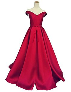 Duraplast Women's Off-the-Shoulder Dress Long Prom Gown w... https://www.amazon.com/dp/B01NAHBFRT/ref=cm_sw_r_pi_dp_x_3F2UybC6JE2MC