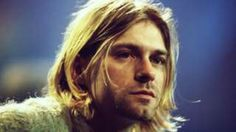 Kurt Cobain would have been 50 today: Six reasons why we still love him - BBC News