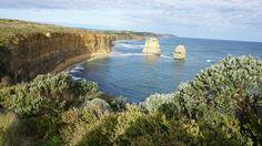 Melbourne Super Saver: Great Ocean Road and Phillip Island plus Melbourne Attraction Pass - Melbourne | Viator