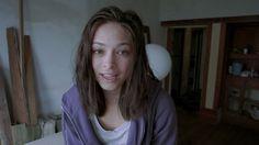 DVD Screencaps - 0168 - Kristin Kreuk Daily |