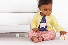 Baby 0 3yrs Clothing Boden USA | Women's, Men's & Kids Clothing, Dresses, Shirts, Sweaters & Accessories from Great Britain