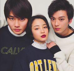 I forgot all the name of Japanese Actress and Actor 😥 Cute Japanese Guys, Japanese Men, Shuhei Nomura, Kento Yamazaki, Japanese Characters, Japanese American, Fine Boys, Anime Love Couple, Handsome Actors