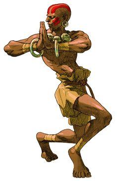 Gallery:Dhalsim - Capcom Database - Capcom Wiki, Marvel vs Capcom, Street Fighter, Darkstalkers and Street Fighter Alpha, Capcom Street Fighter, Super Street Fighter, Character Art, Character Design, Street Fighter Characters, Marvel Vs, Video X, Street Fighter