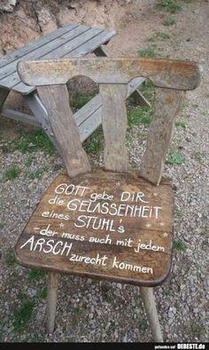 Fotobox ideen hochzeit 2020 Funny pictures, sayings, jokes, really funny - hashtags} - idee Funny Share, Health Images, Garden Chairs, Diy Garden Decor, Really Funny, Picture Quotes, Funny Pictures, Yoga Pictures, Funny Images