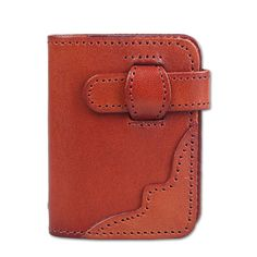 Multifunction Men's wallets PU Leather Brown ID Credit Card Holder For Cards Good Quality  Women's  Purse Clutch Buisiness Card