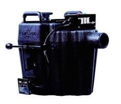 1075.00$  Watch now - http://alick7.worldwells.pw/go.php?t=32422524856 - DJ Power Original X-1 Mini Dry Ice Machine Chauvet Nimbus Low Lying Fog Machine 1075.00$