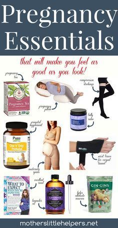 Everyone's saying how beautiful you are but you just aren't feeling it? With this list of pregnancy essentials, you can make yourself feel better NOW! | Pregnancy Essentials | Pregnancy Tips| Twin Pregnancy | Pregnancy Symptoms | Morning Sickness | Pregnancy Fatigue | What to do to alleviate Pregnancy Symptoms | How to feel better in the 1st Trimester | fatigue | nausea |