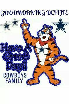 Cowboys!                                                       …